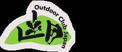 Outdoor Club Japan (OCJ) 国際 アウトドア・クラブ・ジャパン